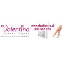 epilation-depilation-with-sugar-wax -for-hair-removal-sugaring